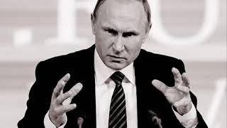 Культ cмepти. Как Путин планирует победить в Четвертой мировой! Последние новости 28.05.2018