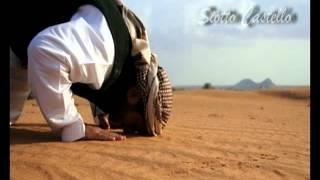 Dakmie - Kasih Abadi (feat Aznan Alias)