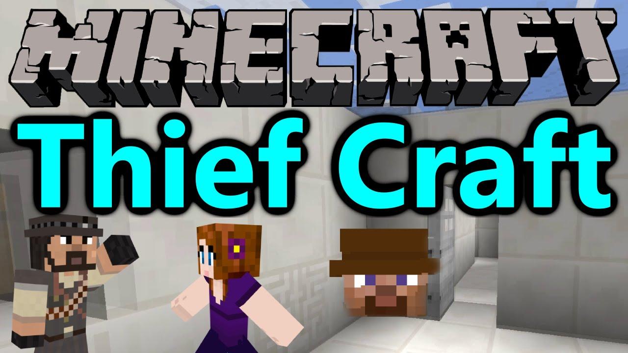 date craft   Minecraft PE Server   Minecraft Hub