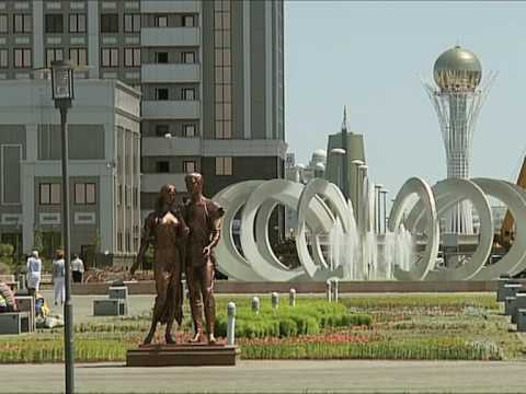phoenix news Astana Forum H264.mov