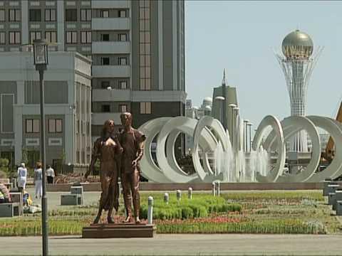 phoenix news Astana Forum H264.mov