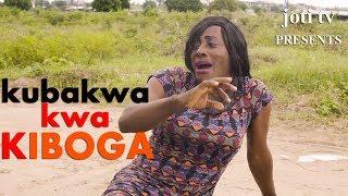 Download Video Kubakwa kwa Kiboga MP3 3GP MP4