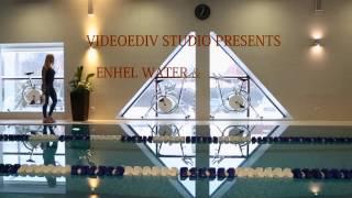 ENHEL WATER & WORLD CLASS Жуковка