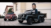 Šorty x Ego x Baret - Tamagoči (Official video)