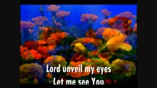 Power Of Your Love - Hillsongs  Karaoke with lyrics