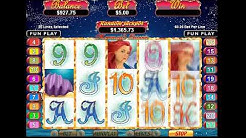 Mermaid Queen Online Casino Slot Machine Game - Best Casino Sites in the USA 2018