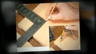 Teds Woodworking Review - Complete Woodworking Guides, Plans And Projects +  Bonus