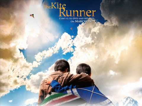 the kite runner book vs movie essay The kite runner film  the first thing i notice was that your essay is 5 paragraphs long and probably well over 1000 words  kite runner movie vs book.