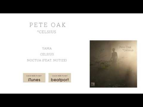 Pete Oak - Celsius [Stil vor Talent]