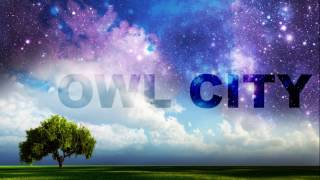Video Clockworkk - Owl City Tribute Medley download MP3, 3GP, MP4, WEBM, AVI, FLV Maret 2018
