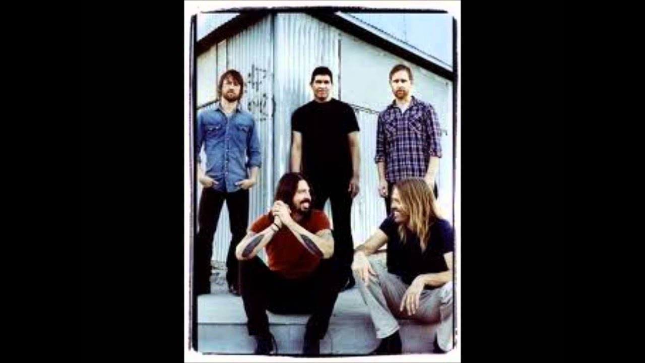 top 50 rock band - photo #9