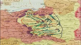 Начало второй мировой войны. Передача с Константином Залесским
