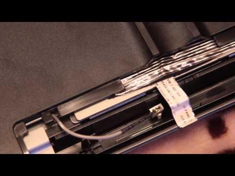 видео: Как разобрать телевизор philips