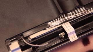 Как разобрать телевизор Philips(В этом видео я попытался показать Вам как разбирается телевизор филипс 6057 до матрици! Это может стать полез..., 2015-02-21T18:42:16.000Z)