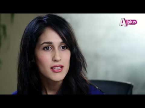 Jaanam - Episode 06 - A Plus TV