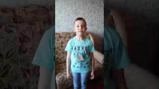 Асадов Эдуард Аркадьевич «Стихи о рыжей  дворняге»