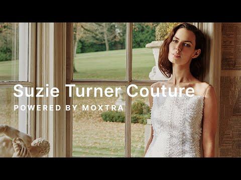 Suzie Turner Couturier —  OneStop Apps
