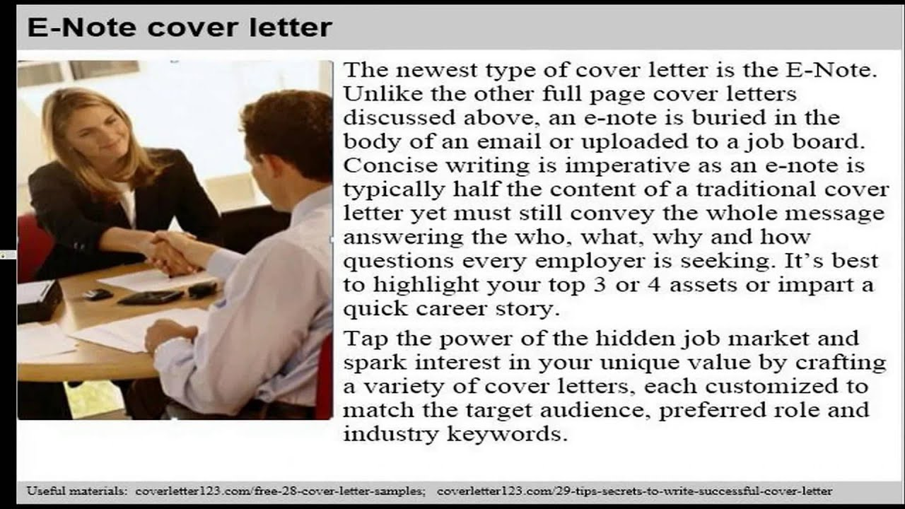 Top 7 quality assurance manager cover letter samples - YouTube