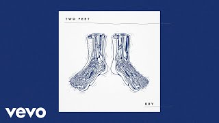 Two Feet - BBY (Audio)