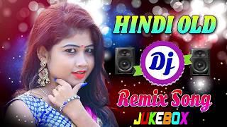 hindi-old-remix-f0-9f-92-95-90s-hindi-superhit-dj-mashup-remix-song--f0-9f-92-95-old-is-gold-f0-9f-92-95hi-bass-dholki-mix