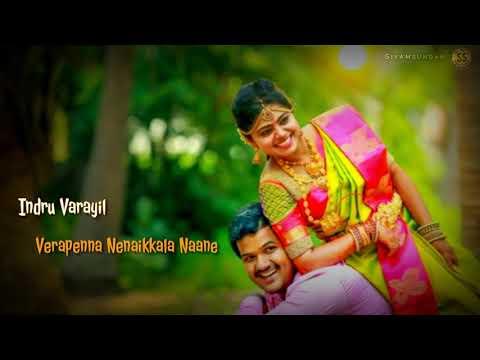 em-manasula-adi-unna-nenachadhanale-|-tamil-melody-whatsapp-status