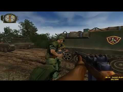 project igi 5 game free download