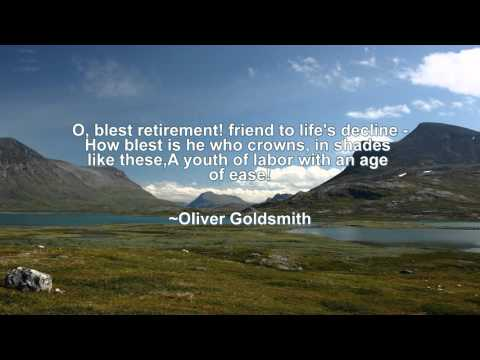 Hilarious Retirement Quotes For You