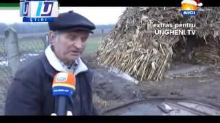 biogaz MOLDOVA