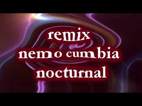 Land down under remix download