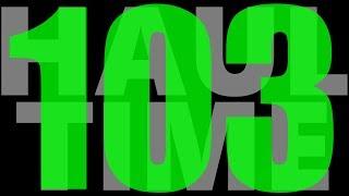 Haul Time #103 🛒