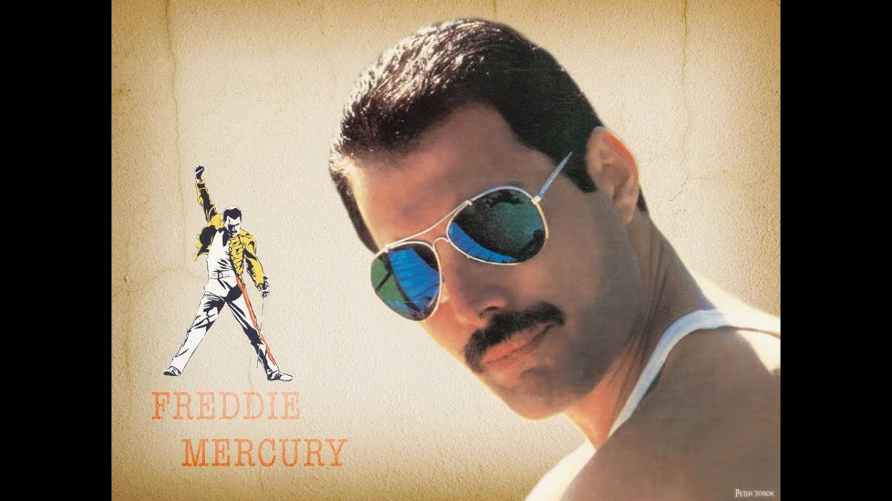 freddie mercury barcelona скачатьfreddie mercury mama, freddie mercury mp3, freddie mercury queen, freddie mercury i want to break free, freddie mercury barcelona, freddie mercury show moscow, freddie mercury скачать, freddie mercury 1991, freddie mercury mother love, freddie mercury magic, freddie mercury barcelona скачать, freddie mercury show must go on, freddie mercury tribute concert, freddie mercury wiki, freddie mercury wikipedia, freddie mercury love kills, freddie mercury the great pretender, freddie mercury time, freddie mercury champions, freddie mercury live