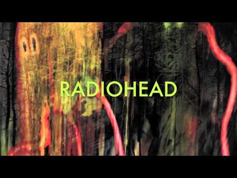 radiohead the king of limbs torrent