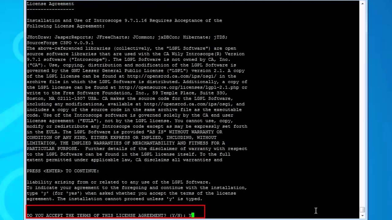 Ca apm 9. 7 webview ui enhancements youtube.