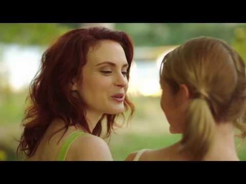 Snapshots - Trailer