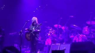 joe walshs tribute to glenn frey of the eagles atlanta ga 42717