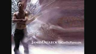 James Delleck - Sonate pour une gouttelette