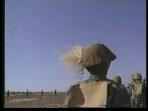 The Longest War - Sudan