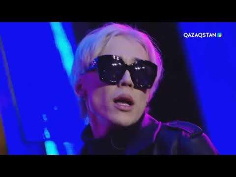 Q-POP IDOLS. Музыкалық жоба. 12-бөлім
