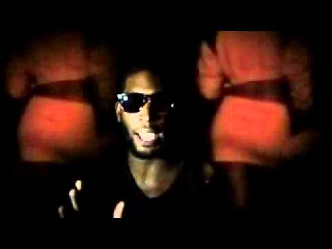 Tinie Tempah - You Know What 2012 (Official Video HD)+DOWNLOAD