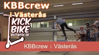 Download Mp3 Kbbcrew I Västerås