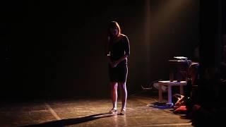 Kipisz #1 - Bogna Juchnowicz
