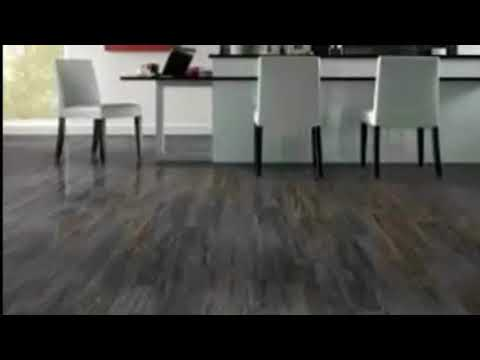 Wood Laminate Flooring And Dog Urine Beautiful Pictures Ideas