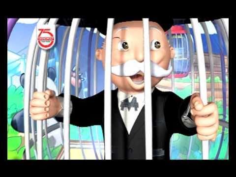 monopoly deal 香港 版