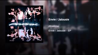 Envie / Jalousie