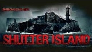 Let's Play: Shutter Island Part 1