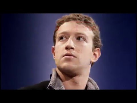 Mark Zuckerberg - The Lifestyles Of Young Billionaire Entrepreneurs 2017