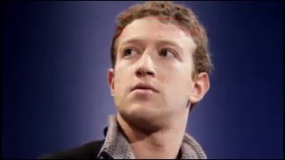 Mark Zuckerberg, From YouTubeVideos