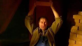 Иллюзия обмана 2: Второй акт - смотреть онлайн (трейлер на русском 2016)