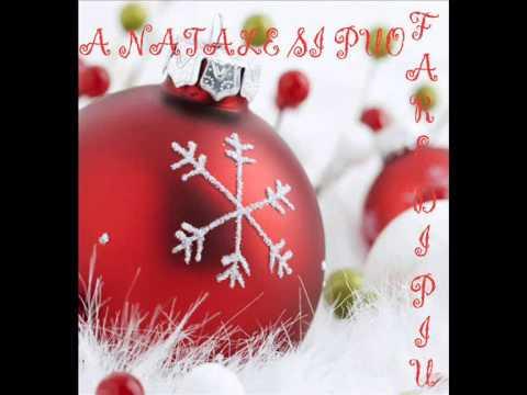 Krizia - A Natale Puoi Fare Di Piu' (originale)