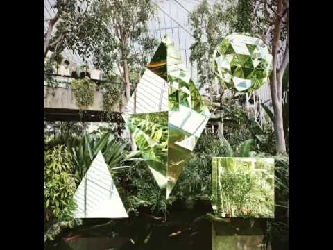 Download Heart on Fire featuring Elisabeth Troy - Clean Bandit Music Preview